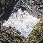 castello di rezzago (2)