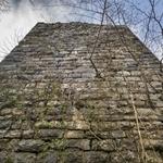 castello di rezzago (4)