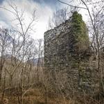 castello di rezzago (5)