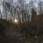 castello di rezzago (8)