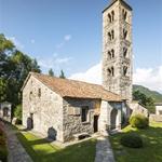 chiesa dei santi cosima e damiano rezzago (1)