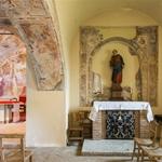 chiesa dei santi cosima e damiano rezzago (10)