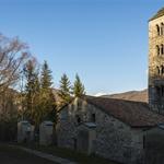 chiesa dei santi cosima e damiano rezzago (2)