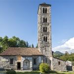 chiesa dei santi cosima e damiano rezzago (3)