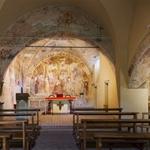chiesa dei santi cosima e damiano rezzago (4)