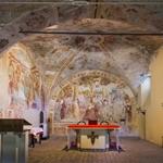 chiesa dei santi cosima e damiano rezzago (5)