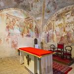 chiesa dei santi cosima e damiano rezzago (6)