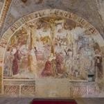 chiesa dei santi cosima e damiano rezzago (7)