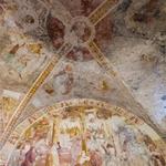 chiesa dei santi cosima e damiano rezzago (8)