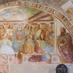chiesa dei santi cosima e damiano rezzago (9)