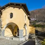 chiesa del santo crocifisso del lavello sormano (1)
