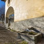 chiesa del santo crocifisso del lavello sormano (2)