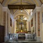 chiesa del santo crocifisso del lavello sormano (3)