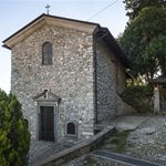 chiesa di santa maria del sasso dicinisio sormano (1)
