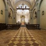 chiesa di santa maria del sasso dicinisio sormano (2)