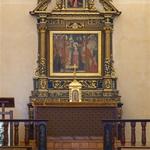 chiesa di santa maria del sasso dicinisio sormano (3)
