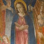chiesa di santa maria del sasso dicinisio sormano (4)