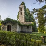 chiesa dei santi valeria e vitale sormano (1)
