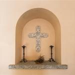 chiesa dei santi valeria e vitale sormano (10)