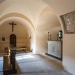 chiesa dei santi valeria e vitale sormano (12)