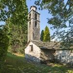 chiesa dei santi valeria e vitale sormano (3)