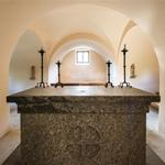 chiesa dei santi valeria e vitale sormano (9)