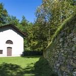 chiesa di san fereolo tavernario (1)