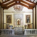 chiesa di san fereolo tavernario (3)