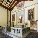 chiesa di san fereolo tavernario (4)