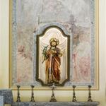chiesa di san fereolo tavernario (5)