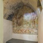 chiesa di san fereolo tavernario (6)