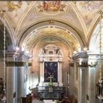 chiesa di santa brigida d'irlanda ponzate tavernerio (3)