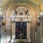 chiesa di santa brigida d'irlanda ponzate tavernerio (4)