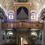 chiesa di santa brigida d'irlanda ponzate tavernerio (6)