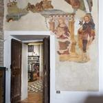 chiesa di santa brigida d'irlanda ponzate tavernerio (7)