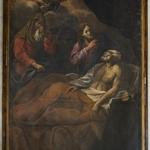 chiesa di santa brigida d'irlanda ponzate tavernerio (9)