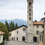 chiesa di san giovanni battista torno (1)
