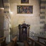chiesa di san giovanni battista torno (11)