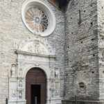 chiesa di san giovanni battista torno (2)