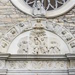 chiesa di san giovanni battista torno (3)