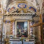 chiesa di san giovanni battista torno (7)