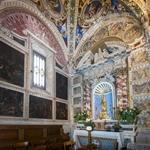chiesa di san giovanni battista torno (8)