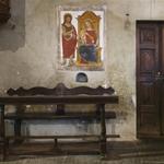 chiesa di san giovanni battista torno (9)