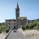 chiesa di san michele visino valbrona (1)