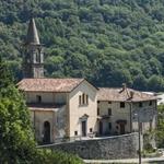 chiesa di san michele visino valbrona (2)