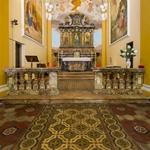 chiesa di san michele visino valbrona (5)