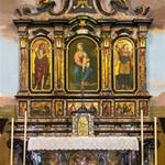 chiesa di san michele visino valbrona (6)