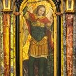 chiesa di san michele visino valbrona (7)