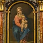 chiesa di san michele visino valbrona (8)