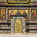 chiesa di san michele visino valbrona (9)